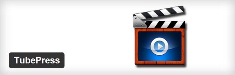 نمایش ویدئوهای یوتیوب در وردپرس با افزونه YouTube Gallery Plugin