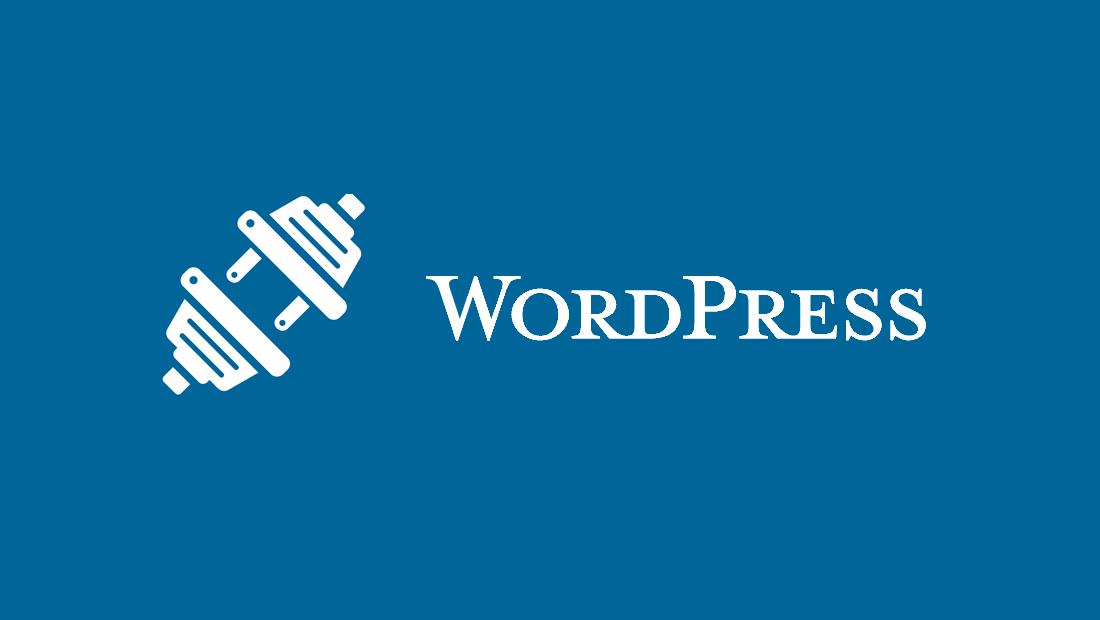 معرفی افزونههای کاربردی گوگل برای وردپرس