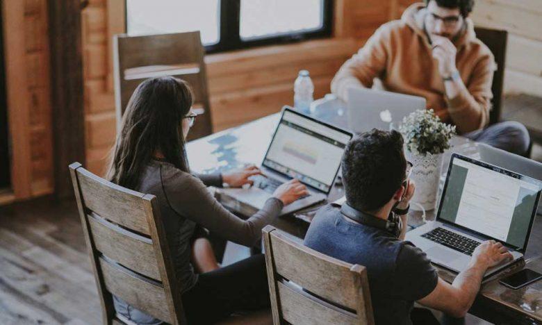 راهنمای انتخاب بهترین شرکت برای تولید محتوا